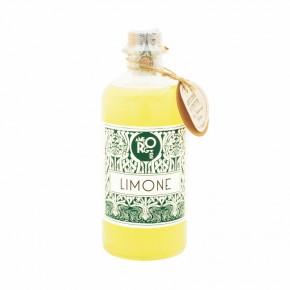 Liquore al Limone 50 cl