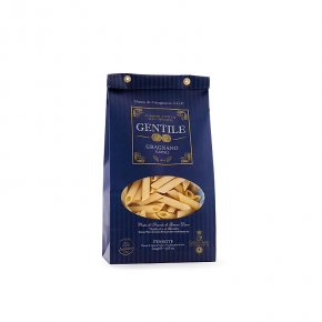 "Penne Lisce ""Gentile"""