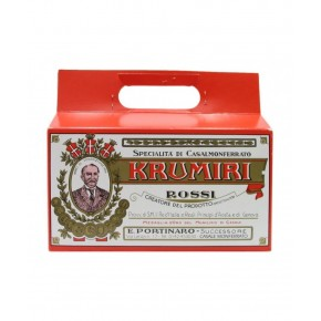 copy of Krumiri Rossi 400g