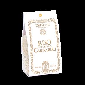 Traditional Carnaroli Rice...