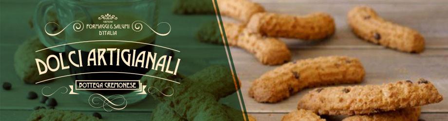 Torrone Cremonese