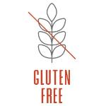 GlutenFree_Giardiniera.PNG