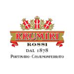 Krumiri Rossi