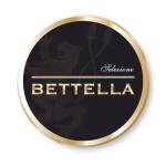 Azienda Agricola Bettella
