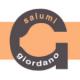 Salumi Giordano