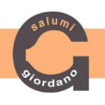 Salumificio Giordano