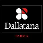 Salumificio Dallatana