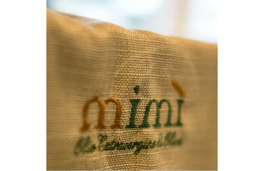 Frantoio Mimì: between flavors and tradition in the heart of Puglia