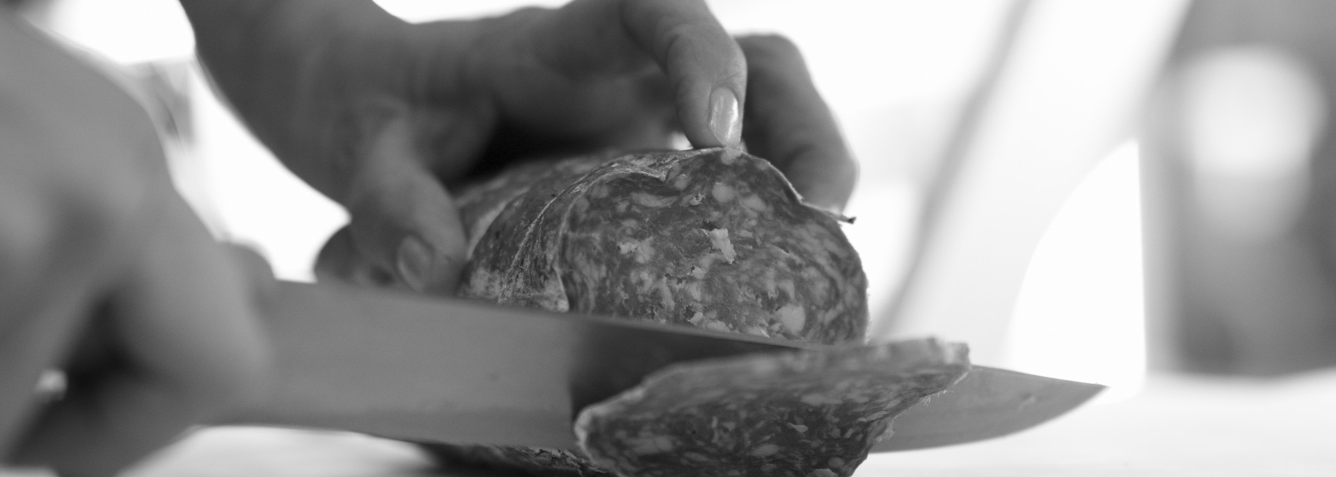 Bonemerse Salami